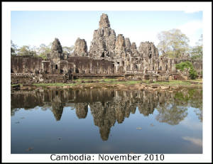 Photo_Gallery_Title_Pages/Cambodia_title.JPG