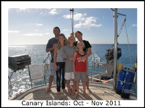 Photo_Gallery_Title_Pages/CanaryIslands_title.JPG