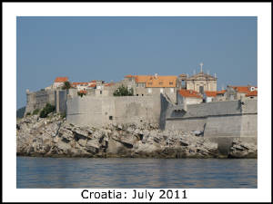 Photo_Gallery_Title_Pages/Croatia_title.JPG