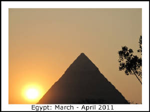 Photo_Gallery_Title_Pages/Egypt_title.JPG