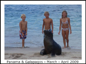 Photo_Gallery_Title_Pages/Galapagos_title.JPG