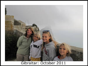 Photo_Gallery_Title_Pages/Gibraltar_title.JPG