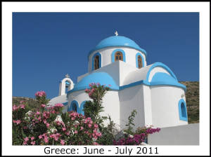 Photo_Gallery_Title_Pages/Greece_title.JPG