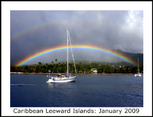Photo_Gallery_Title_Pages/Leeward_title.jpg