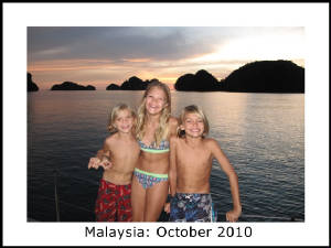 Photo_Gallery_Title_Pages/Malaysia_title.JPG
