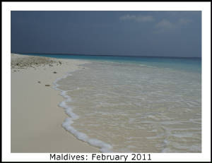 Photo_Gallery_Title_Pages/Maldives_title.JPG