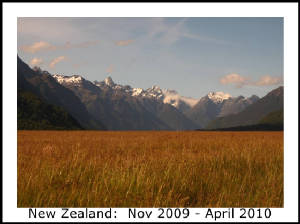 Photo_Gallery_Title_Pages/NZ_Titlepage.JPG