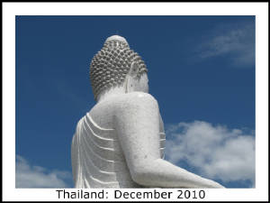 Photo_Gallery_Title_Pages/Thailand_title.JPG
