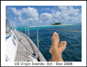 Photo_Gallery_Title_Pages/USVI_title.JPG