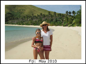 Photo_Gallery_Title_Pages/fiji_title.JPG