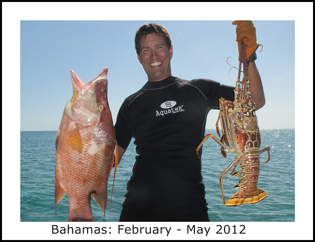 Photo_Gallery_Title_Pages/Bahamas_title.JPG