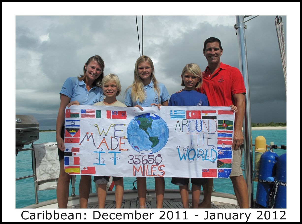 Photo_Gallery_Title_Pages/Caribbean2012_title.JPG